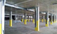 Проучване за натоварването на трафика ще се прави при строеж на над 200 паркоместа