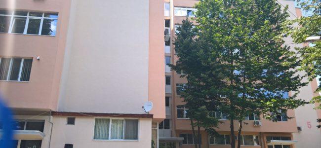 МРРБ: 62 252 души в 515 сгради живеят в санирани жилища