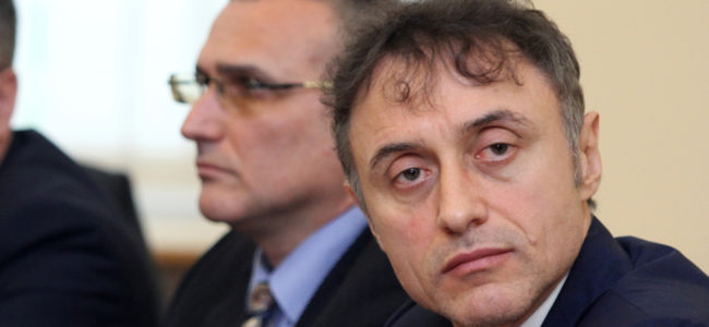 Парите от концесията на летище София ще покрият заема от 224 млн. лв. за БДЖ