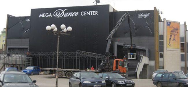 Най-късно през септември стартира ремонтът на Зимния дворец в София