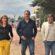 Ангелкова се оплаква от незаконни обекти на централната алея в Слънчев бряг