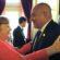 Лидери от ЕС се разбраха да инвестират над 500 милиона евро в Западните Балкани