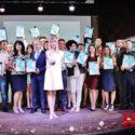 Шефът на BulgariaSat стана Бизнес лидер на годината