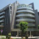 ИТ компания подписа най-голямата сделка на пазара на офиси в София за 2017 г.