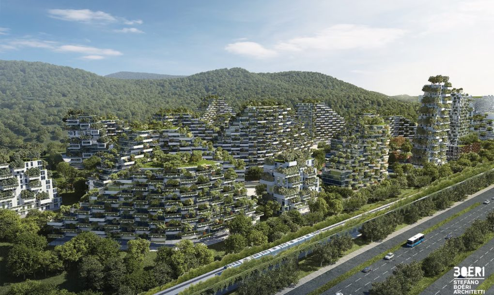 forest-city-china-02