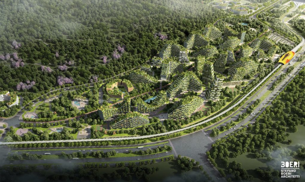 forest-city-china-03
