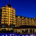 Експерти от туристическото министерство ще проверяват хотели и ресторанти