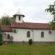 София инвестирала над милион в храмове и манастири за 7 години