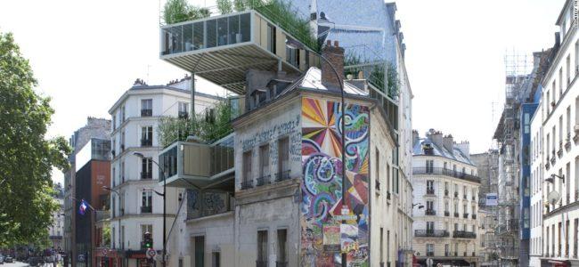Предупреждават за опасност от надути цени на имотите в Европа