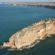 Еврокомисията ни осъди: Няма да има ново строителство на Калиакра