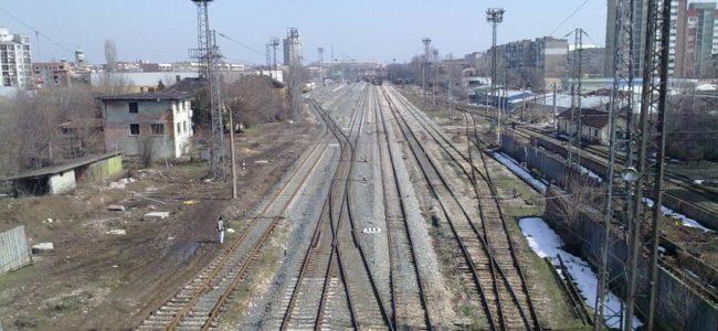 Трябват над 4 млрд. евро за жп свързаността между България и Западните Балкани