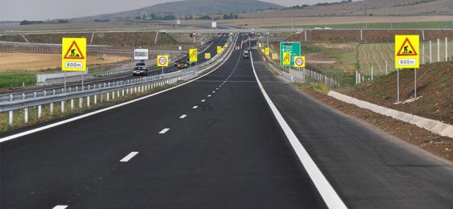 Европарламентът обяви магистрала Тракия и метрото в София за образци за европейско финансиране