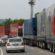 12 евро става дневната винетка за камиони