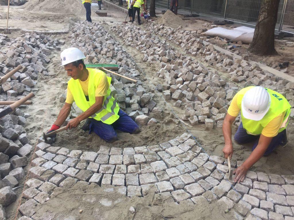 bulevard-dondukov-remont-paveta-02