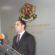 Икономическият министър съобщи за засилен инвеститорски интерес към България