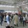 Пътуванията на българите се увеличили с една четвърт през април-юни