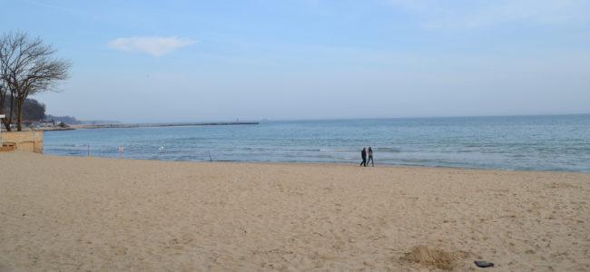 Липсват наематели за една трета от плажовете във Варненско