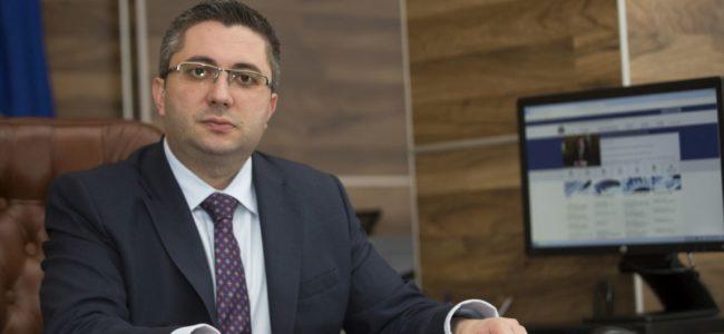 Тол-системата за 200 млн. лева ще е готова да стартира в края на 2018 година