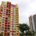 1669 сгради са санирани по програмата за енергийна ефективност