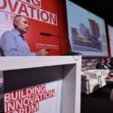 Building Innovation Forum 2017 се провежда на 28 септември в София Ивент Център
