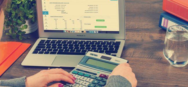 От днес в София се плащат местният данък и таксата смет за имотите