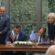 """Подписахме меморандум с Гърция за железопътна връзка """"Солун–Русе"""""""