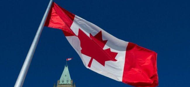 Канада улеснява получаването на гражданство за постоянно пребиваващите
