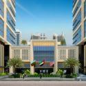 Архитекти от Пловдив проектират луксозен хотел в Дубай