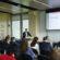 Форумът NEXT DIFI 2017 показа дигиталните предизвикателства пред финансовия свят