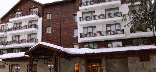 Най-скъпите зимни имоти в момента се предлагат в Боровец