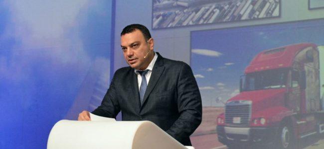 Очакват строеж на нов терминал от бъдещия концесионер на летището в София