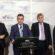 БСП иска комисия да проучва изпълнението на програмата за санирането