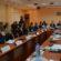 Американските компании показват повишен интерес към България