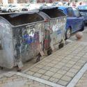 Приключи приемането на оферти в търга за почистващи фирми в София