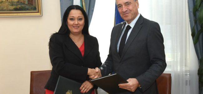 Българските строители ще партнират на европредседателството ни