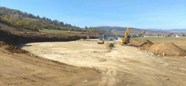 Окончателният завършек на автомагистрала Струма ще дойде след пет години