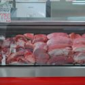 Експерти: Очаква се поскъпване на свинското с 50% до Нова година