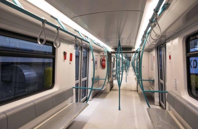 metro-vlakove-siemens-03