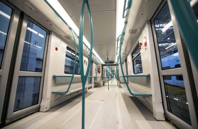 metro-vlakove-siemens-04