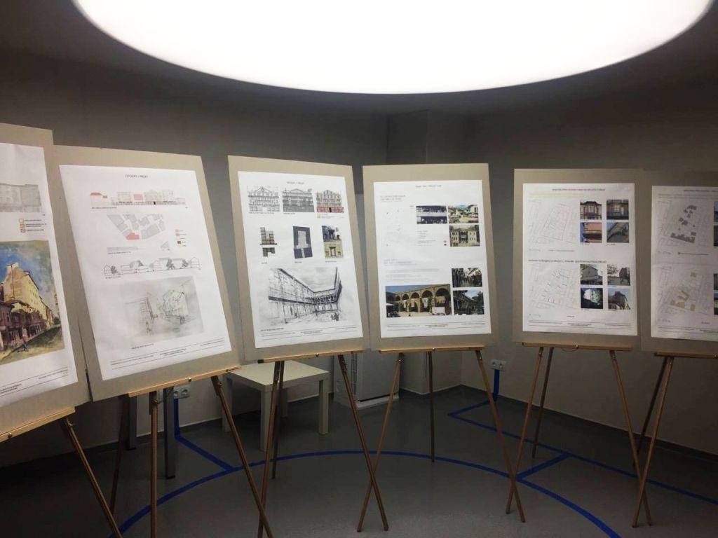 mladi-arhitekti-sofia-kvartal-obnoviavane-02