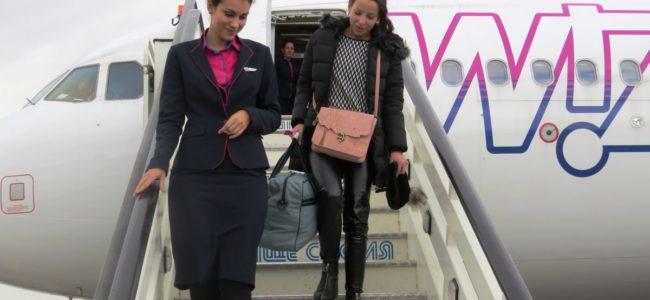 Летище София посрещна рекорден 6-милионен пътник