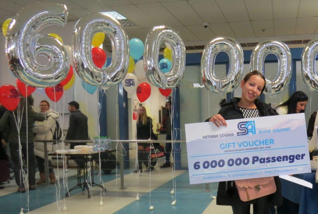 sofia-airport-6-milion-pytnik-02