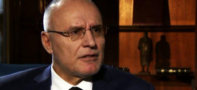 Шефът на БНБ уверява хората да са абсолютно спокойни за парите си