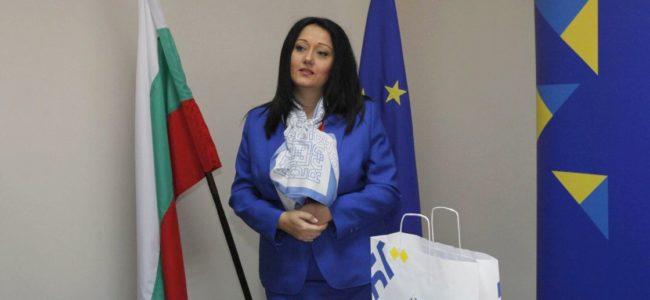 25 хиляди гости се очакват в България за председателството на Евросъюза