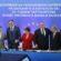 Световната банка изрази готовност да инвестира в Западните Балкани