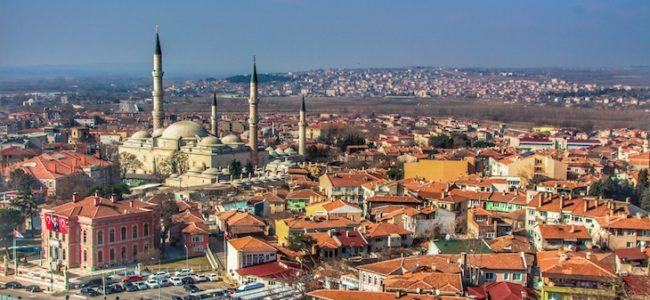 БТА: Одрин стана предпочитана дестинация за пазаруване на българите