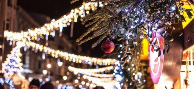 Близо 100 жалби подадени в Комисията за защита на потребителите около празниците