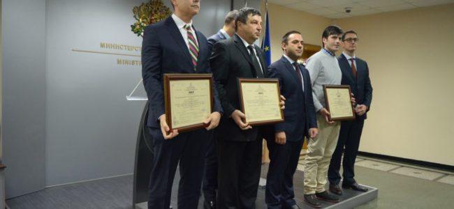 Икономическият министър: Доверието на инвеститорите към България се завръща