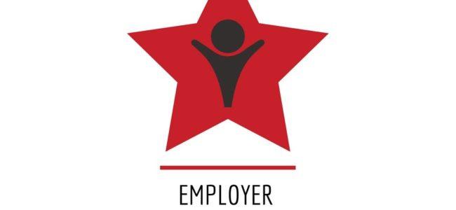 Връчват първите Годишни награди за Employer Branding на 19 януари
