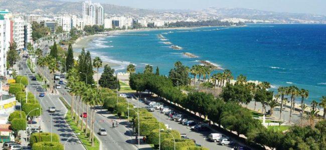 Най-големият хазартен комплекс в Европа ще се строи в Кипър